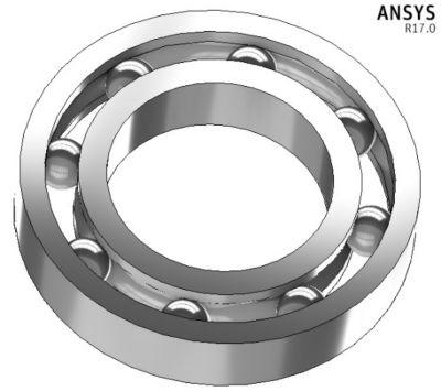 easy-simulation-ball-bearing.png