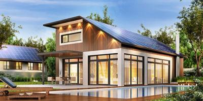 eco-friendly-construction-materials-selection-building-facades-home.jpg