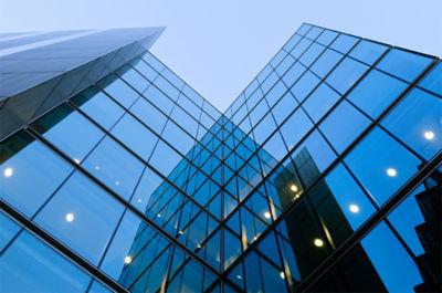eco-friendly-construction-materials-selection-building-facades-windows.jpg