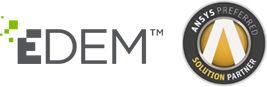 edem-logo.jpg
