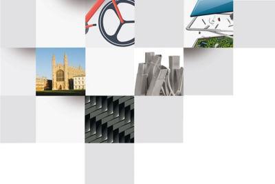 edupack-capabilities.jpg