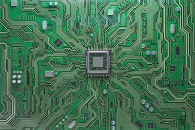 electronic-accelerated-life-testing-pcb.jpg