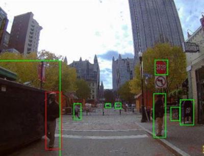 embedded-perception-software-560.jpg