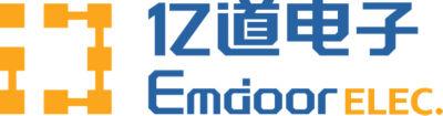 emdoor-logo-new.png