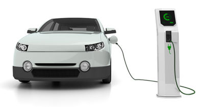 emobility-charging.jpg