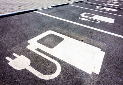 emobility-charging-spot.jpg