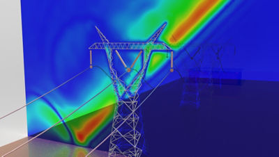 emp-simulations-make-the-latest-executive-order-affordable-high-voltage-tranmission-towers.jpg
