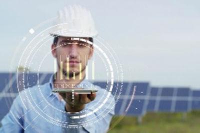 Ansys Energy Webinar Series