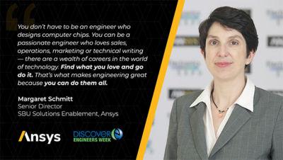 engineers-week-2020-3.jpg