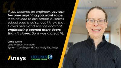 engineers-week-2020-4.jpg
