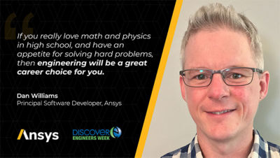 engineers-week-2020-5.jpg