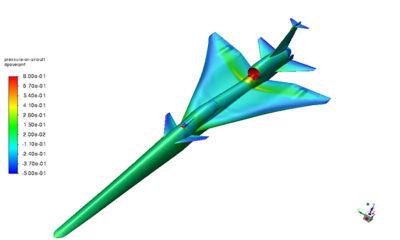 experts-silence-supersonic-flights-pressure.jpg