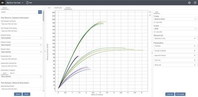 explore-tensile-data.png