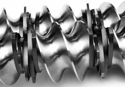 extruder-screw.jpg