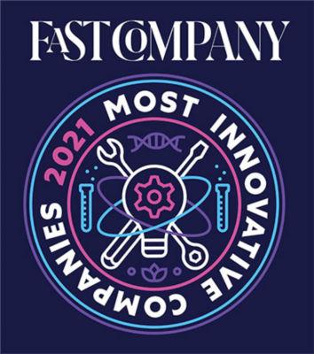 fast-company-2021.jpg