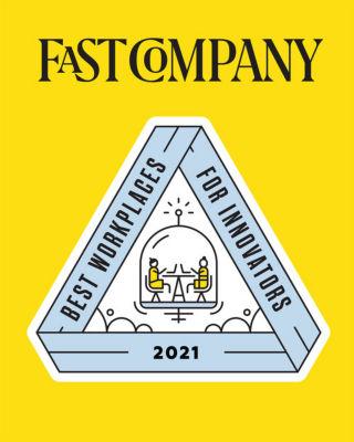Fast-Company-2021-Most-Innovative-Companies-Standard-Logo