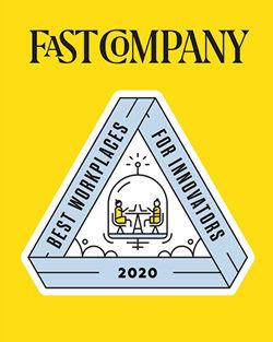 fc-best-workplaces-innovators-450.jpg