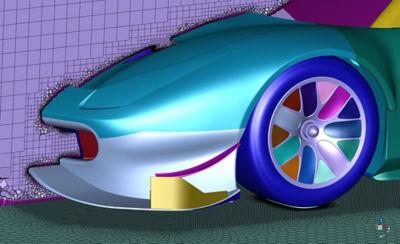 ferrari-competizioni-gt-produces-simulations-3x-faster-cfd-workflow-1.jpg