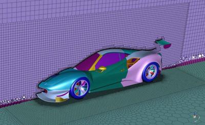 ferrari-competizioni-gt-produces-simulations-3x-faster-cfd-workflow-2.jpg