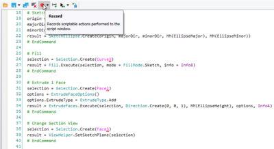 fig4-ANSYS-SpaceClaim-Geometry-Scripting-record-script-steps-macro.png