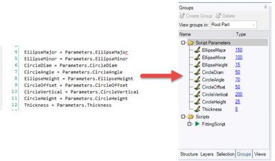 fig5-ANSYS-SpaceClaim-Geometry-Scripting-parameter-3D-geometry.png