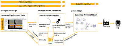 flow-diagram-small.jpg