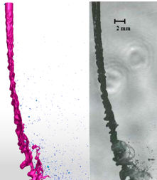fluent-19-speeds-cfd-spray-simulations-6.png