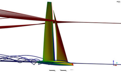 fluid-simulation-results-from-ansys-are-used-to-capture-the-boat-behaviors-sm.jpg