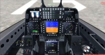 fly-with-SCADE-Cockpit.JPG