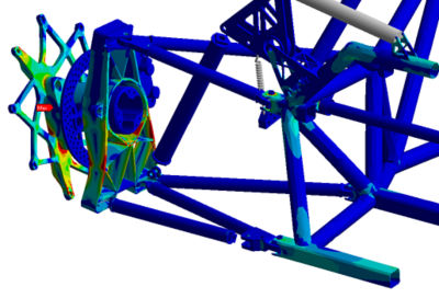 free-download-ansys-student-product-2.png