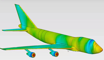 free-download-ansys-student-product-3.png