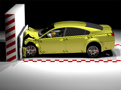free-download-of-ansys-ls-dyna-1.jpg