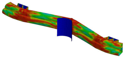 free-download-of-ansys-ls-dyna-2.jpg