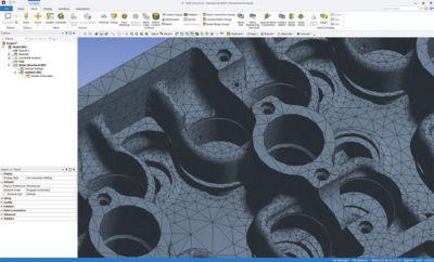 fullscreen-mesh.jpg