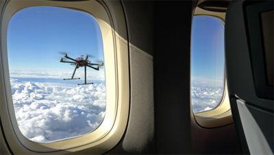 fully-autonomous-drone-technology-air-traffic.jpg