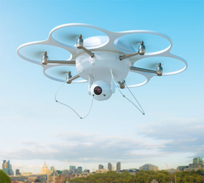 fully-autonomous-drone-technology-current.jpg