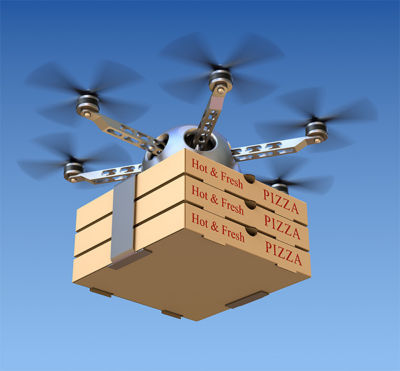 fully-autonomous-drone-technology-delivery-drone.jpg