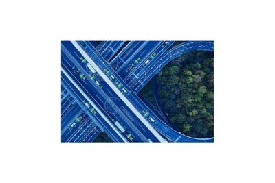 fully-autonomous-drone-technology-traffic.jpg