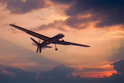 fully-autonomous-drone-technology-uav.jpg
