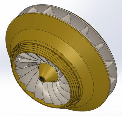 future-of-hydropower-water-turbine-design-for-peak-energy-demands-hydroflex-francis-turbine-runner.jpg