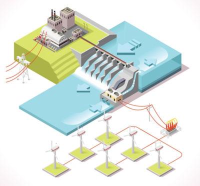 future-of-hydropower-water-turbine-design-for-peak-energy-demands-istock.jpg