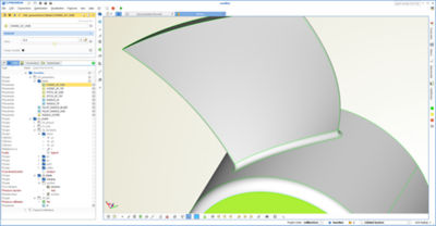 geometry_scripting_GUI.png