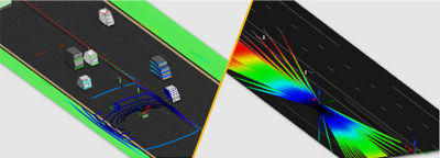 get-optical-simulation-results-faster-1.jpg