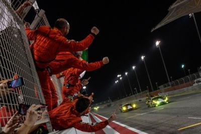 gt-wec-bahrein.jpg
