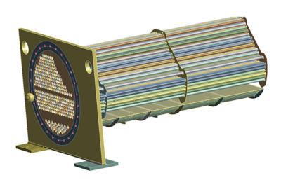 heat-exchanger.png