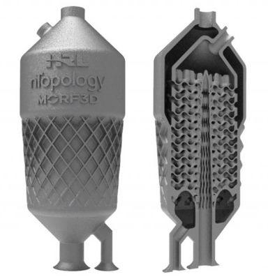heat-exchanger-designs-gyroids-prototype.jpg