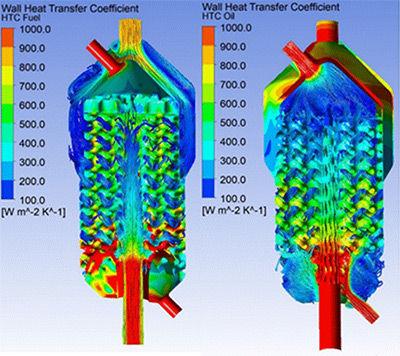 heat-exchanger-designs-gyroids-simulation.jpg