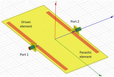 hfss-antenna.jpg