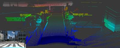 high-fidelity-physics-based-lidar.png