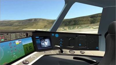 hmi-futuristic-cockpit-design-controls.jpg
